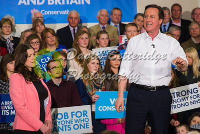 David_Cameron_in_Corsham_-23