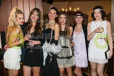 Poppy_Clifford_21st_Party-54