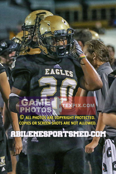 09-14-18_FB_Abilene_High_vs_Cooper_High_MW9551-Edit