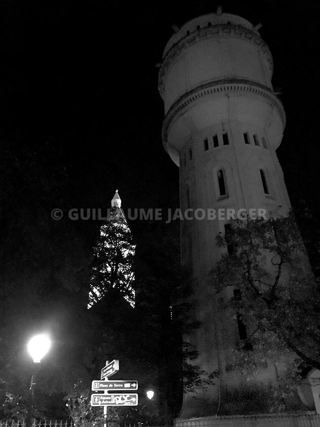 Water-tower-Montmartre-01