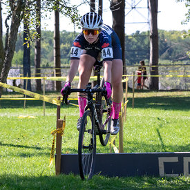 Cyclocross photos