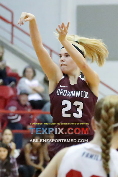 11-10-17_BKB_FV_Brownwood_v_Jim_Ned_MW05165