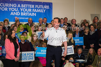 David_Cameron_in_Corsham_-19