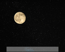 moon_and_stars_2