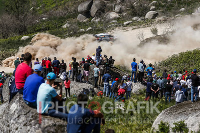 KEY WORDS: TANAK / RALLY / MOTORSPORT / 2015