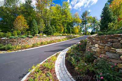 059_Superior_Landscaping