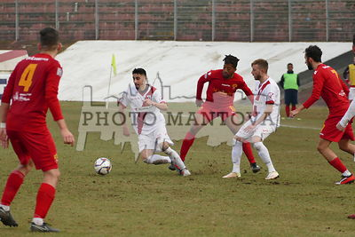 Mantova1911_20190120_Mantova_Scanzorosciate_20190120234822