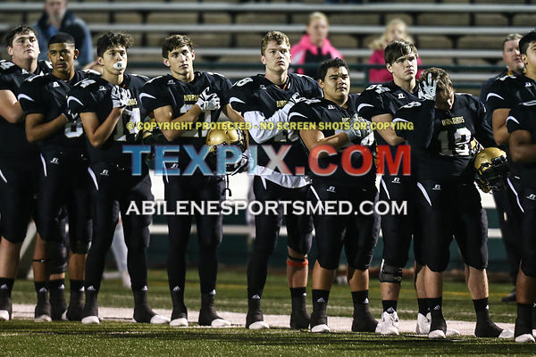 11-10-17_FB_Timber_Creek_v_AHS_TS-481