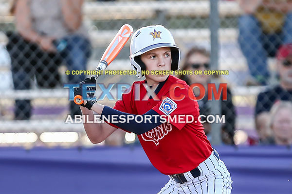 04-17-17_BB_LL_Wylie_Major_Cardinals_v_Pirates_TS-6619