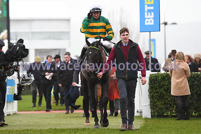 Birchdale_winners_enclosure_260119-2