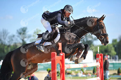 Bettinger Marc, (Ger), Quannan r