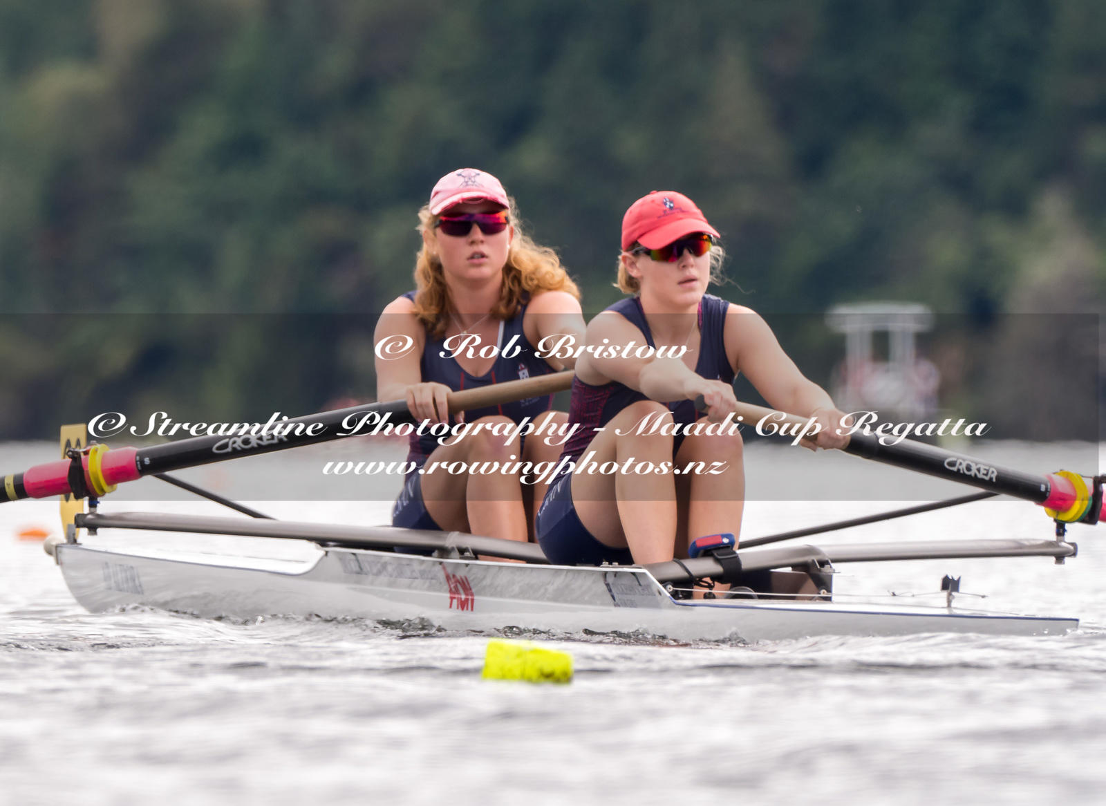 Taken during the NZSSRC - Maadi Cup 2017, Lake Karapiro, Cambridge, New Zealand; ©  Rob Bristow; Frame 1176 - Taken on: Frida...