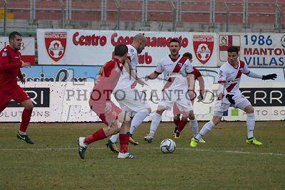 Mantova1911_20190120_Mantova_Scanzorosciate_20190120234937