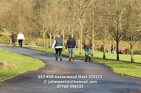 052_KSB_Gosterwood_Meet_270113