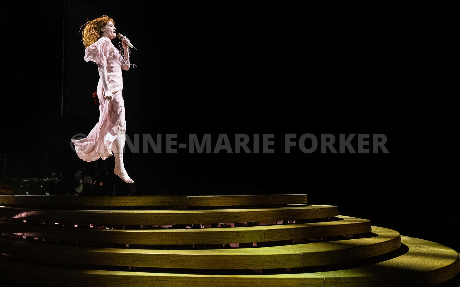 Florence_and_the_Machine-2695