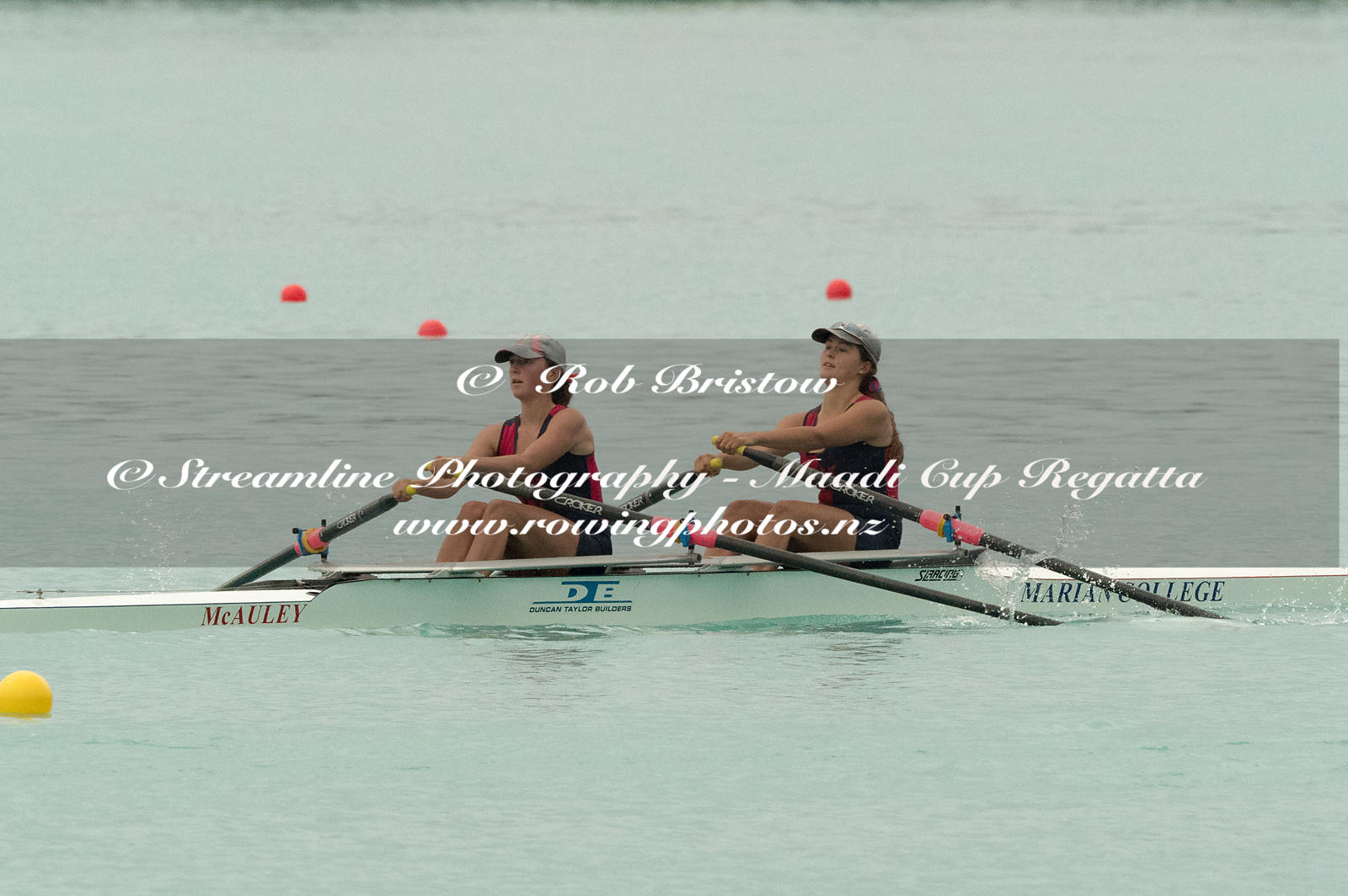 Taken during the Maadi Cup Regatta 2018, Lake Ruataniwha, Twizel, New Zealand; ©  Rob Bristow; Frame 1897 - Taken on: Wednesd...