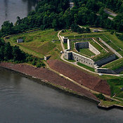 Fort Knox, Bucksport