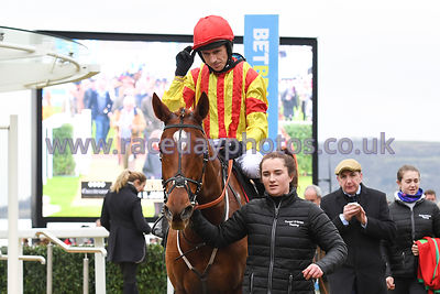 Jarveys_Plate_winners_enclosure_01-01-2019-3