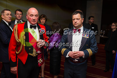 Soldiering_On_Awards_2015-30