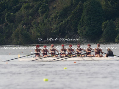 Taken during the NZSSRC - Maadi Cup 2017, Lake Karapiro, Cambridge, New Zealand; ©  Rob Bristow; Frame 3155 - Taken on: Saturday - 01/04/2017-  at 17:41.30