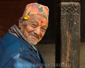 Nepal_March-62
