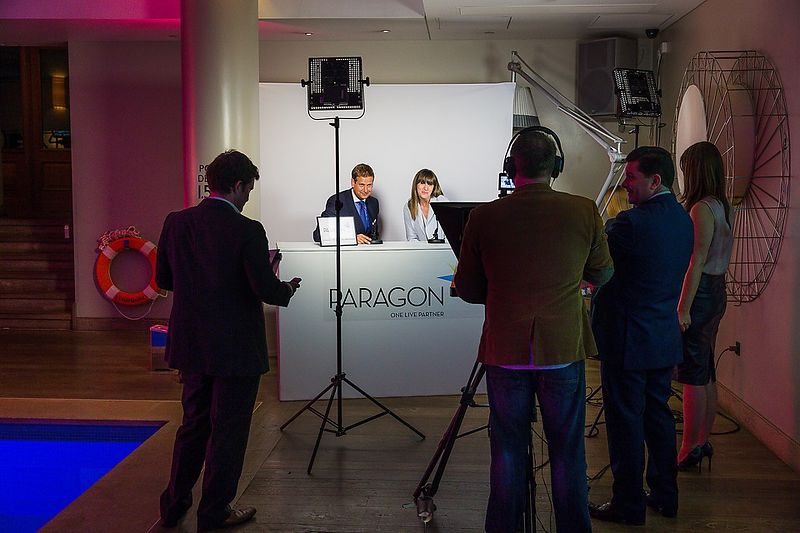 Paragon_Brand_Launch_-444