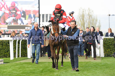 Uno_Mas_winners_enclosure_17042019-2