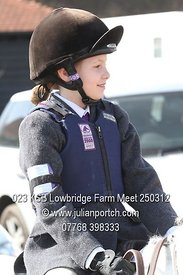 023_KSB_Lowbridge_Farm_Meet_250312
