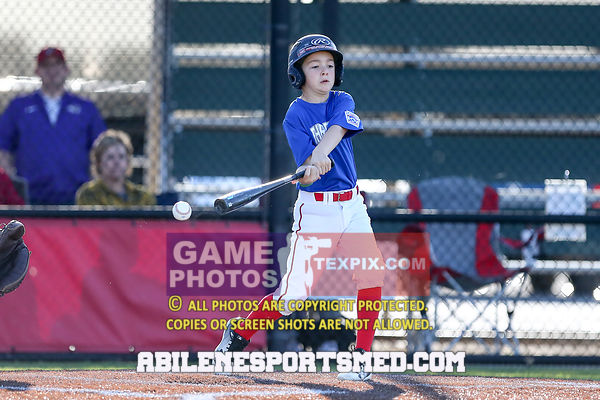 04-19-18_LL_BB_Dixie_Minor_River_Cats_v_Threshers_TS-8687