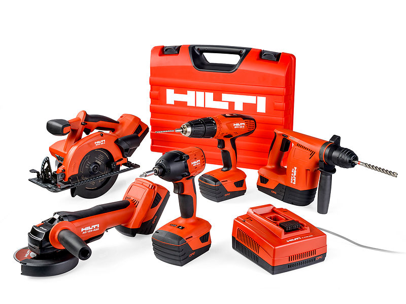 Hilti_tools_photography