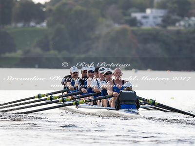Taken during the World Masters Games - Rowing, Lake Karapiro, Cambridge, New Zealand; Tuesday April 25, 2017:   5880 -- 20170...