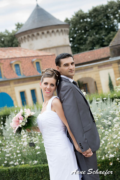 Mariage_Thionville-23
