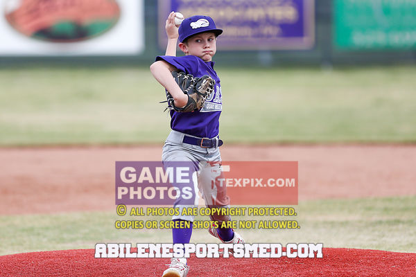 04-20-18_LL_BB_Wylie_AAA_Dash_v_Rockhounds_TS-9567