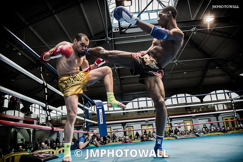 20150215SuperFight_DSC7631