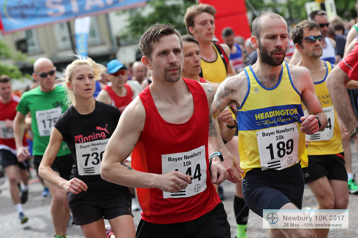 BAYER-17-NewburyAC-Bayer10K-Start-20