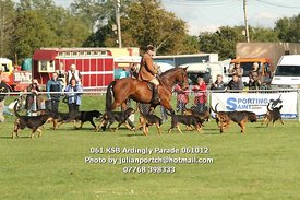 061_KSB_Ardingly_Parade_061012
