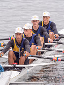 Taken during the NZSSRC - Maadi Cup 2017, Lake Karapiro, Cambridge, New Zealand; ©  Rob Bristow; Frame 714 - Taken on: Friday...