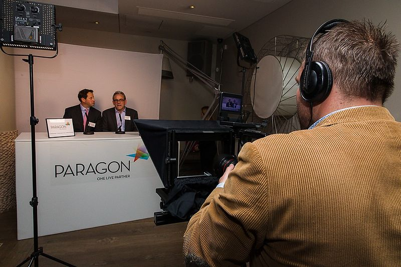 Paragon_Brand_Launch_-315
