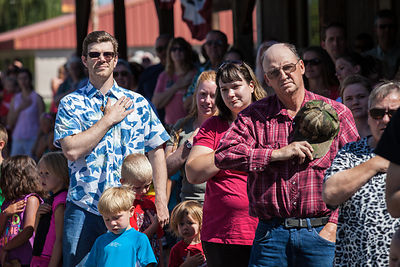 _MG_9485_Pledge_of_Allegiance