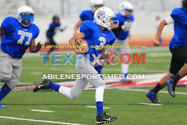 11-05-16_FB_6th_Decatur_v_White_Settlement_Hays_2010