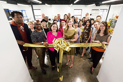 IMG_8934-SamanthaLeviPhotography-RightfullySewn-AtelierRibbonCutting
