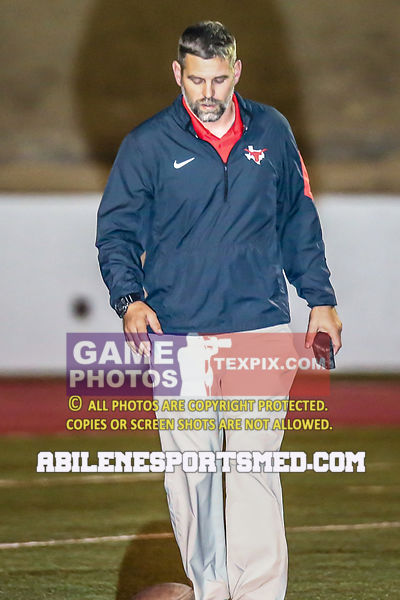 11-29-18_FB_Eastland_vs_Shallowater_MW8011