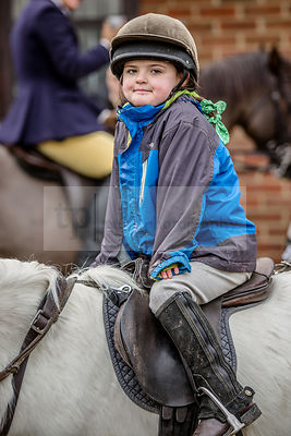 White_Rose_Farm_Meet_28_Dec_2015-43