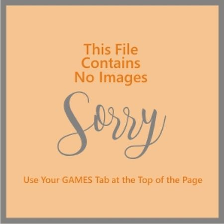 No_Images-_Sorry