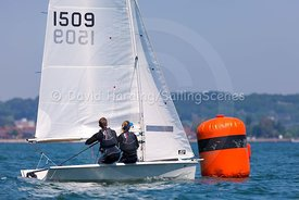 1509, RS200, SW Ugly Tour, Parkstone YC, 20180519027
