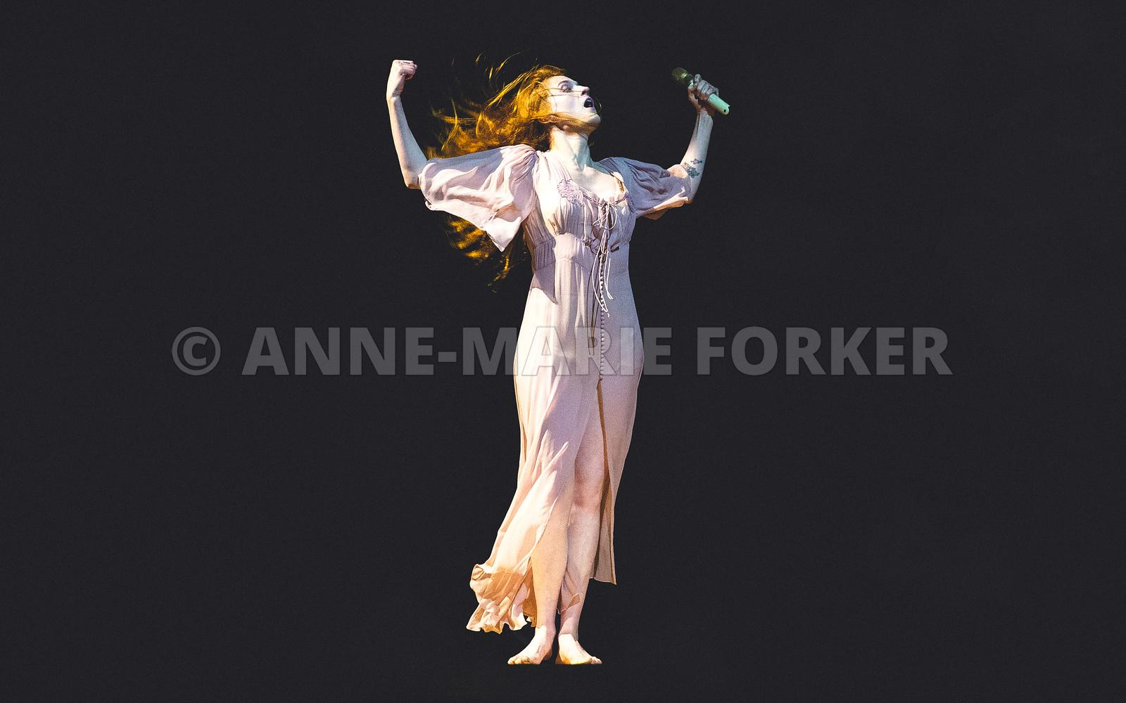 Florence_and_the_Machine-2423