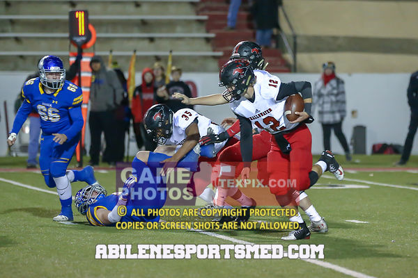 12-06-18_FB_Shallowater_v_Brock_TS-431