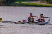 Taken during the NZSSRC - Maadi Cup 2017, Lake Karapiro, Cambridge, New Zealand; ©  Rob Bristow; Frame 1554 - Taken on: Frida...