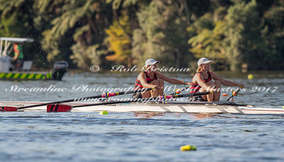 Taken during the World Masters Games - Rowing, Lake Karapiro, Cambridge, New Zealand; Tuesday April 25, 2017:   5985 -- 20170...