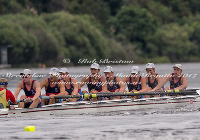 Taken during the NZSSRC - Maadi Cup 2017, Lake Karapiro, Cambridge, New Zealand; ©  Rob Bristow; Frame 866 - Taken on: Friday...